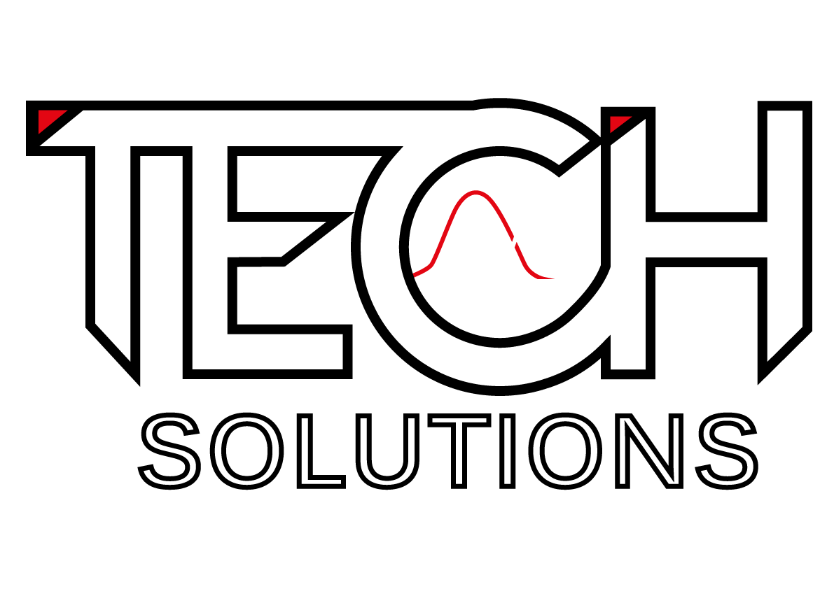 Tech Solutions