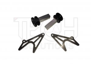 TS-RS-PACK-25-R1-15