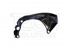 TS-PROT-FRAME-CARB-R1-15